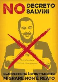 salvini-migratre-214x300_medium